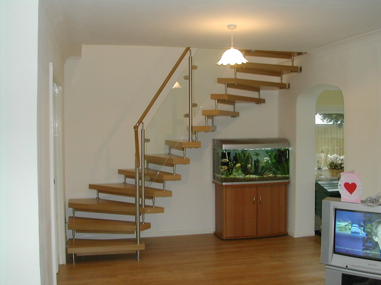 Keating Joinery